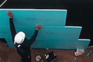 izolacija geficell in gefitas alteks d o o. Black Bedroom Furniture Sets. Home Design Ideas